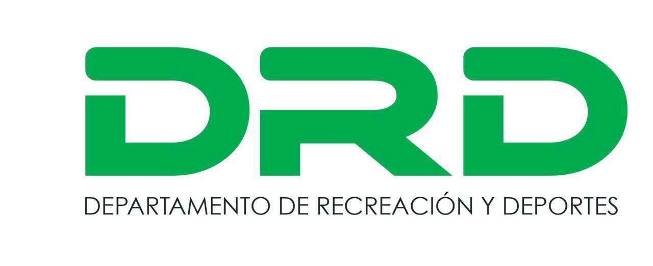 DRD Puerto Rico