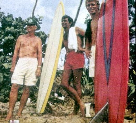 surfers-1.jpg
