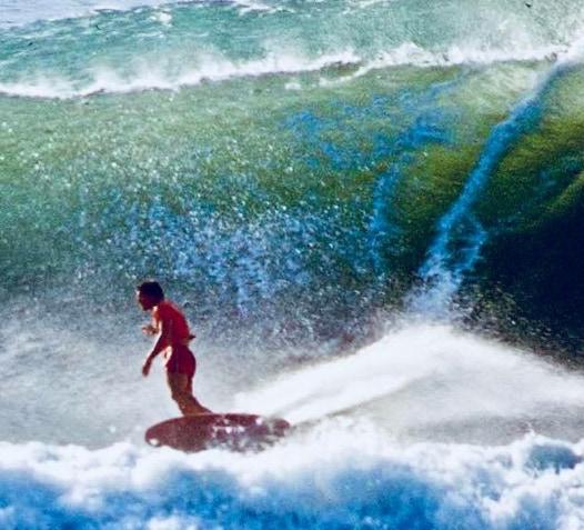 wave-1.jpg